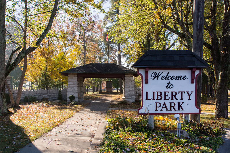 LibertyPark-1-2.jpg