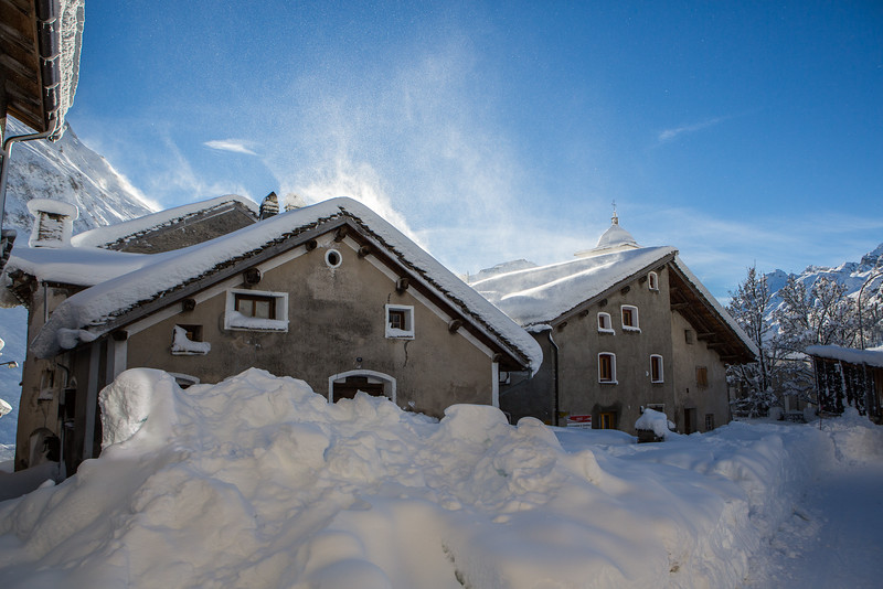 Rheinwald-Winter-D-Aebli-038.jpg