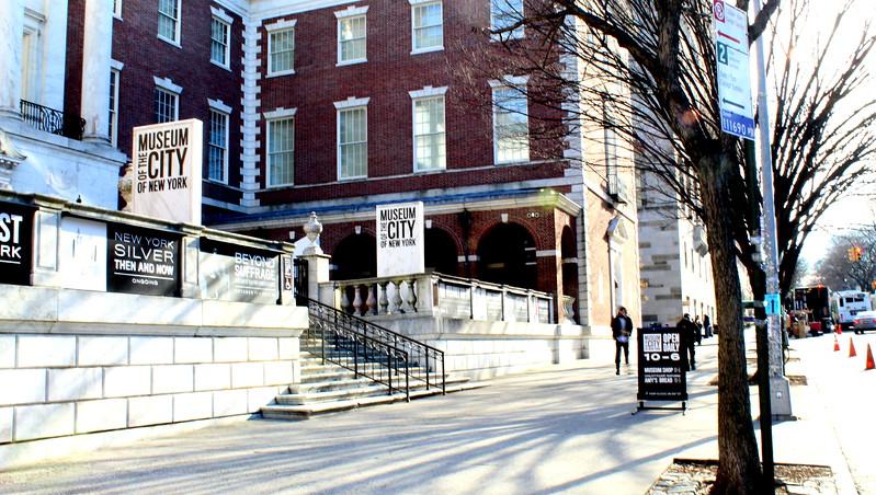 Museum CityofNYC  (91).JPG