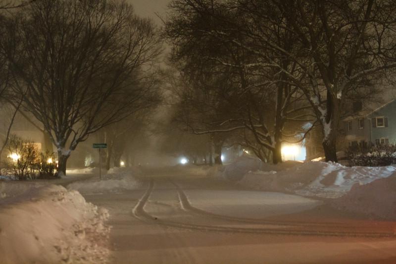 AIPPhoto-January2119-Image3.jpg