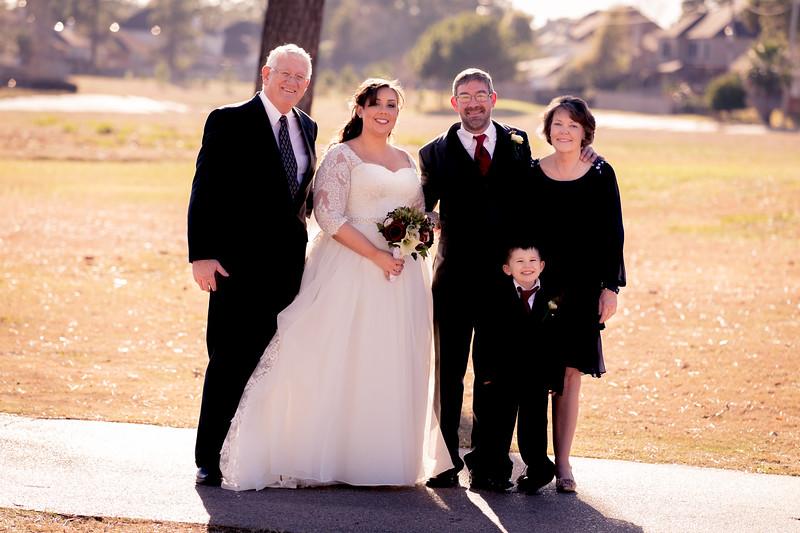Paone Photography - Brad and Jen Wedding-5440-2.jpg