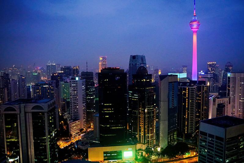 Pratt_Kuala Lumpur Malaysia_026.jpg