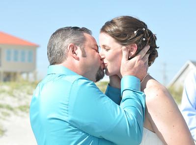 Garden City Wedding- Bryce Lafoon Photography