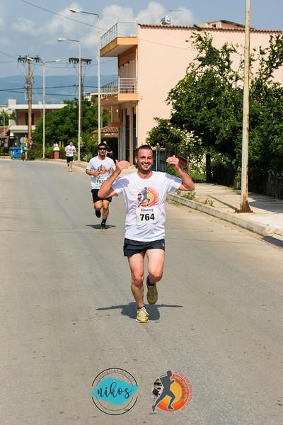 3rd Plastirios Dromos - Dromeis 5 km-25.jpg