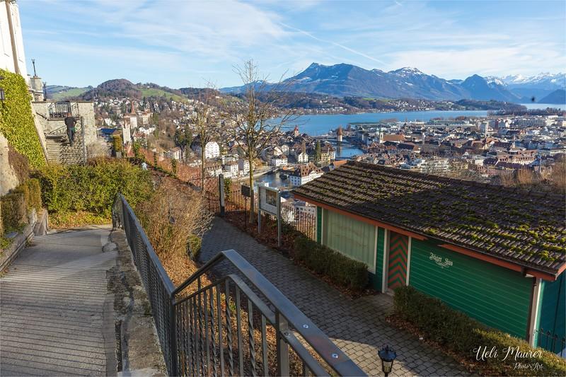 2017-12-31 Luzern - 0U5A5981.jpg