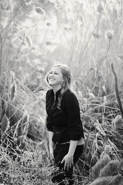 Beautiful Sara 66.jpg