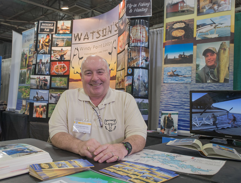 Ultimate Fishing Show 2018-78.jpg