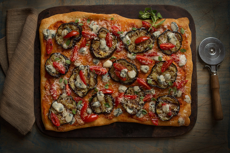 Grilled_Veg_Pizza_075.jpg