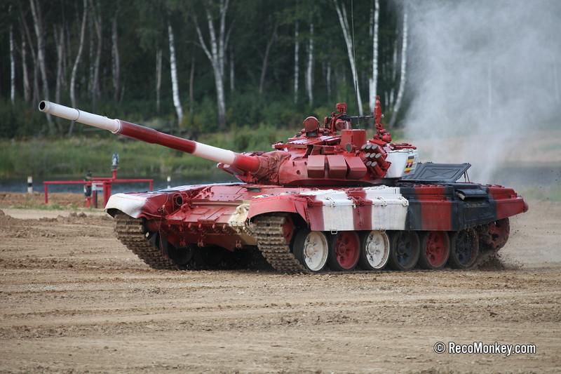 TankBiathlon2019-72.JPG