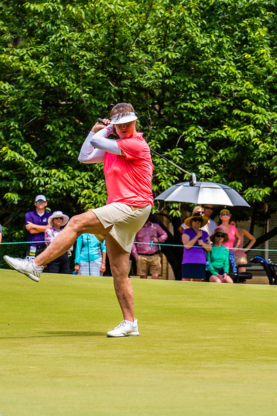 US-Senior-Womens-Open-154.jpg
