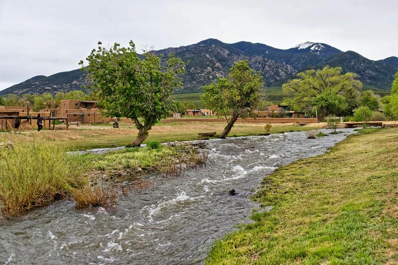 Taos-090.JPG
