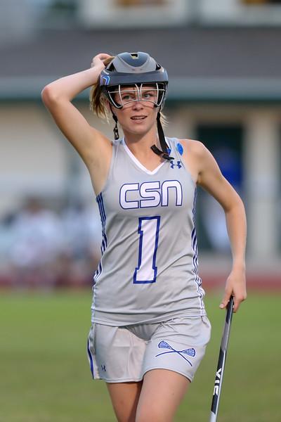 3.5.19 CSN Girls Varsity Lacrosse vs GGHS-123.jpg