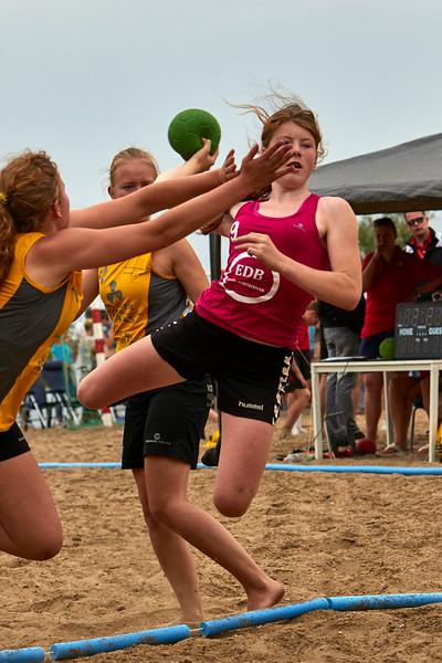 Molecaten NK Beach Handball 2015 dag 2 img 644.jpg