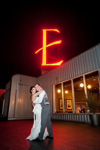 edgewater-hotel-spring-wedding-waterfront-downtown-seattle-wedding-carol-harrold-photography-1.jpg
