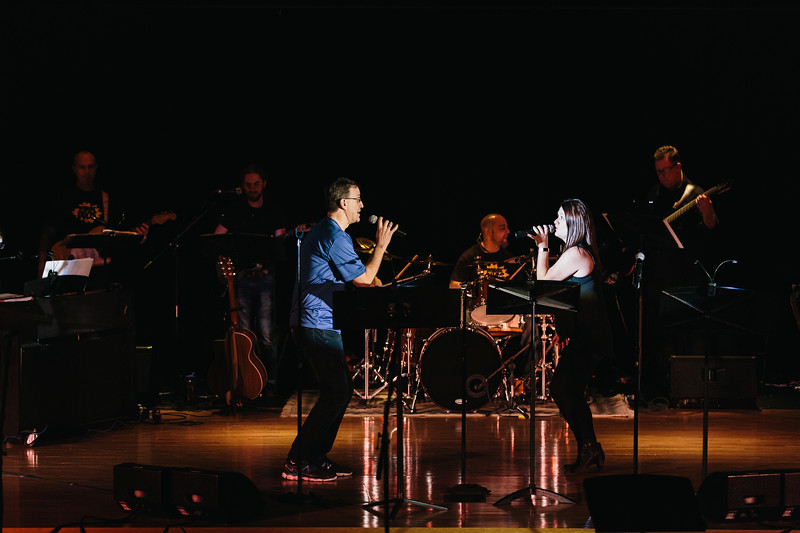 Mike Maney_VH-1 Save the Music 2017-339.jpg