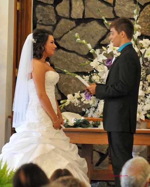 ChDa Wedding 184.JPG
