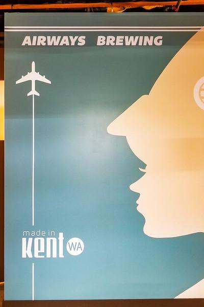 Visit Kent WA_03.jpg