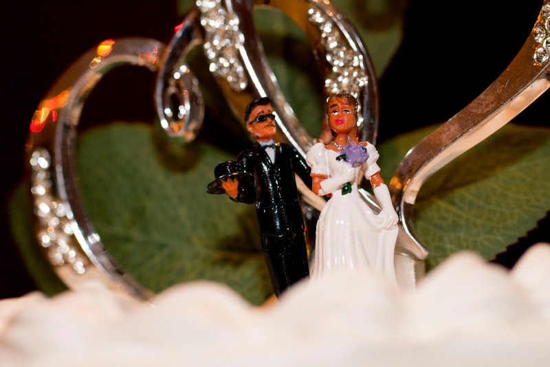 2011-11-11-Servante-Wedding-271.JPG