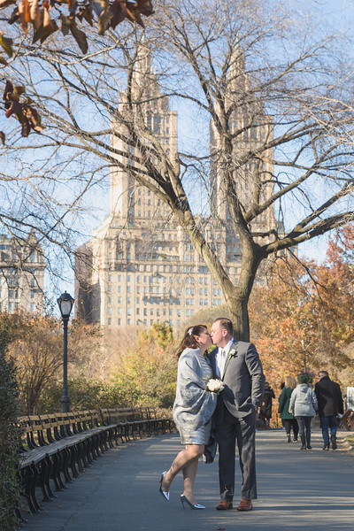 Central Park Wedding - Joyce & William-111.jpg