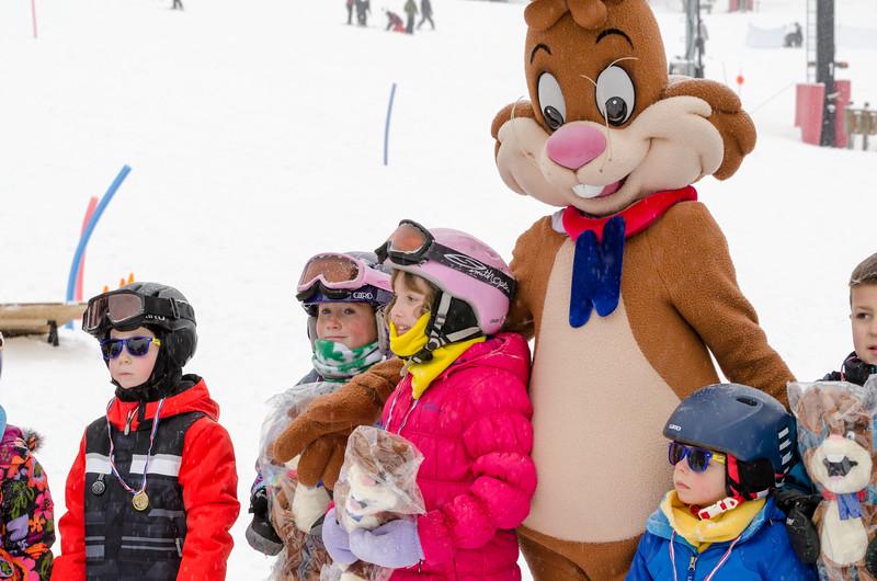 54th-Carnival-Snow-Trails-98.jpg
