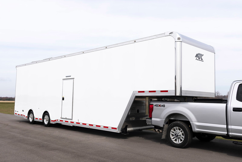 David Johnson Trailer Industry (28).jpg