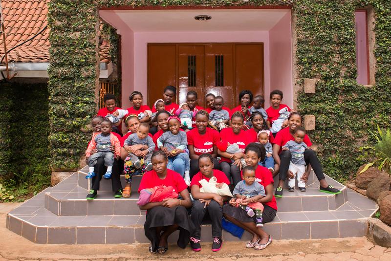 2016 Mercy House Vision Trip Kenya - Day 3 066.jpg