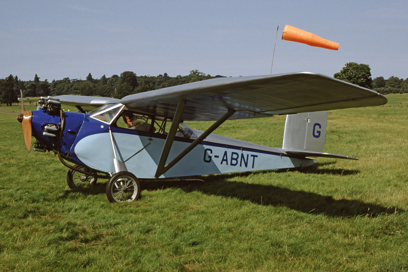 G-ABNT-CivilianCAC1Coupe-Private-Woburn-1998-08-15-FI-22-KBVPCollection.jpg