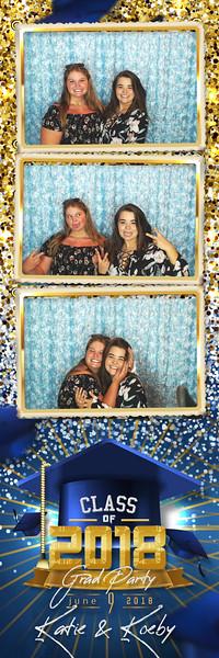 Grad Party_38.jpg