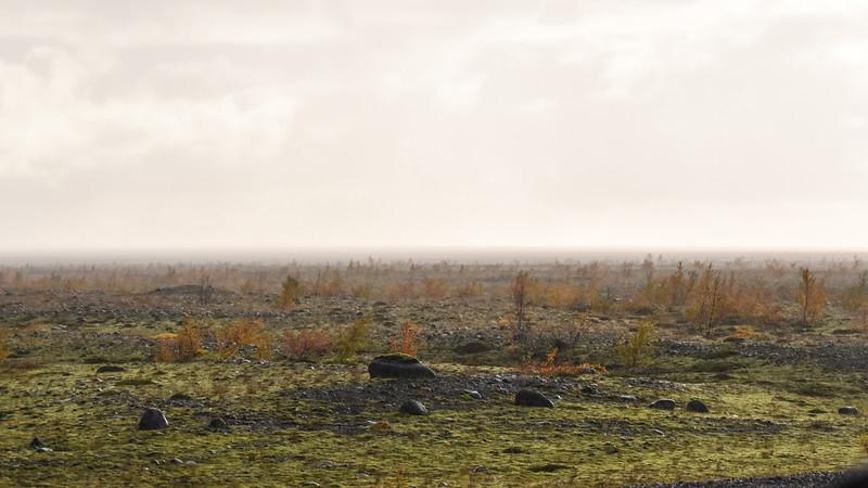 Iceland_2015_10_08_15_58_40.jpg