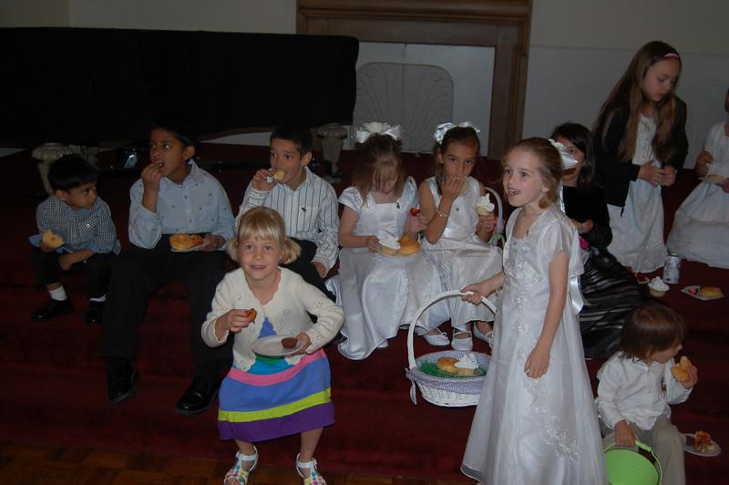 Easter 2009 012.jpg
