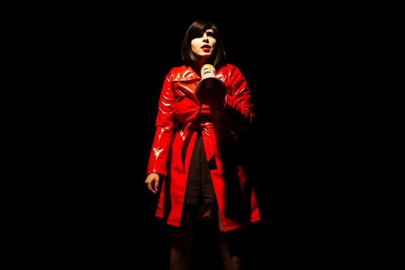 Allan Bravos - essenCIA Teatro - Persona 07-76.jpg