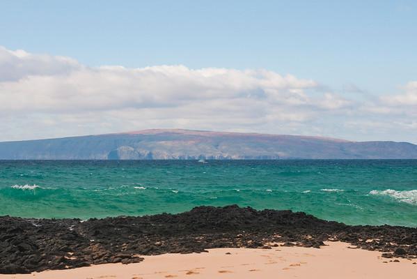 The Cove, Aschenbrener 02.07.12, Hawaii Romance 70.