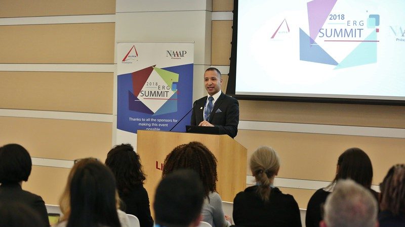 ALPFA ERG Summit Nov 1st 2018 Free Library of Phil (110).JPG