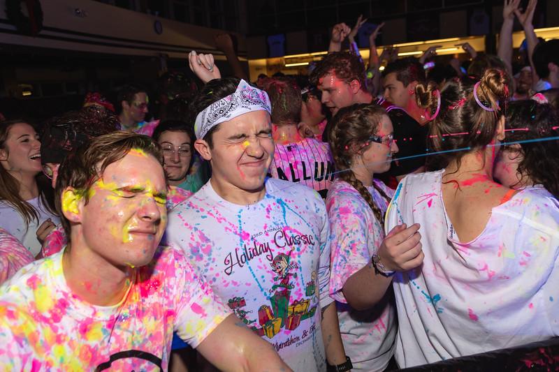 LFC Paint Party 2018-73.JPG