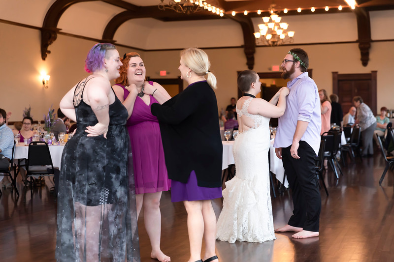Abigail Truman Wedding (770).jpg