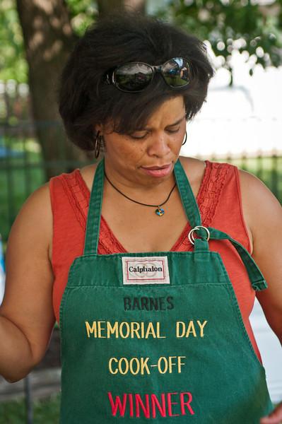 20120527-Barnes Memorial Day Picnic-5962.jpg