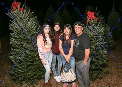 LBHS Tree Sales - 2018 PHOTOBOOTH