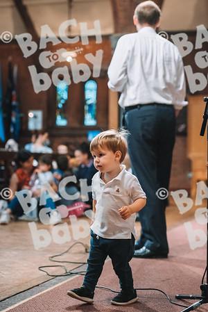 © Bach to Baby 2018_Alejandro Tamagno_Clapham_2018-08-10 012.jpg