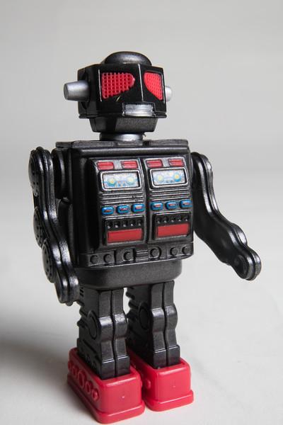 GreyRobot1-1.jpg