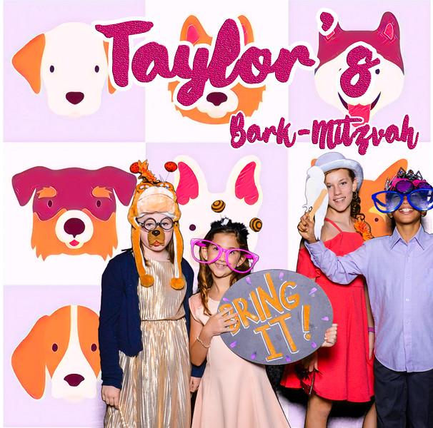 Taylors pawmitzvah-20779.jpg