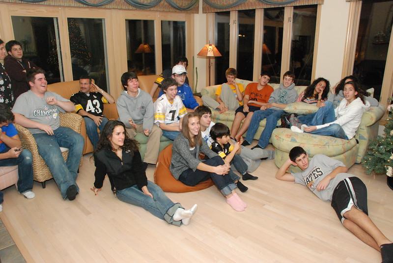 2008-12-14-GOYA-Fireside-Chat_001.jpg