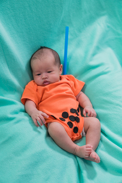 Baby Emma - Print-8.jpg