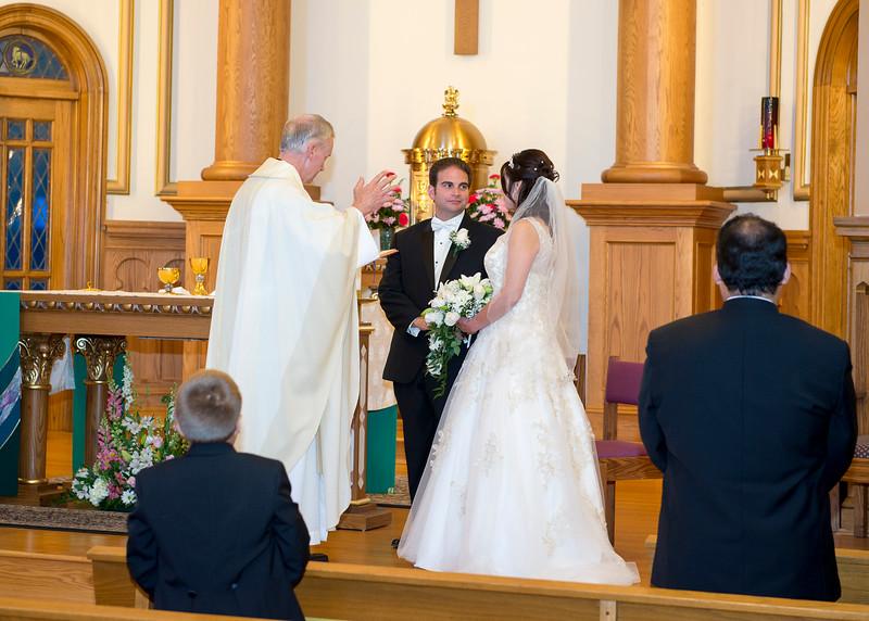 Guarino-Wedding-0094.jpg
