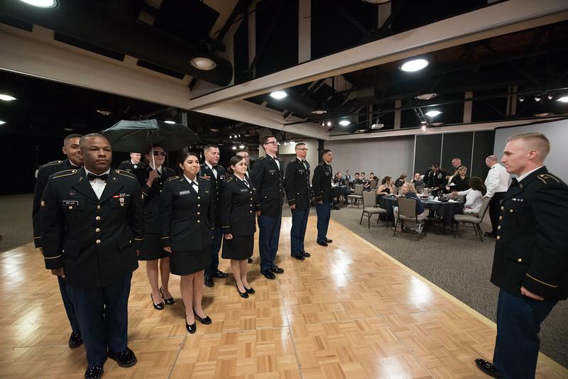 043016_ROTC-Ball-2-134.jpg