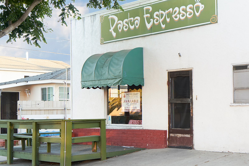 4480 Haines St. San Diego, CA 92109 03.jpg