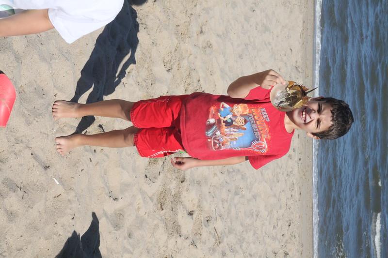 Summer 2010-10.jpg