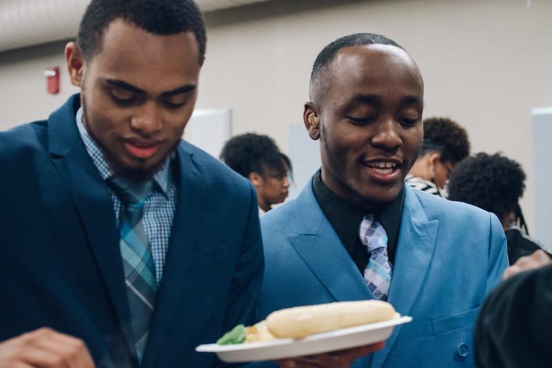 9 November 2019 Black Men and Women's Summit Luncheon-4245.jpg