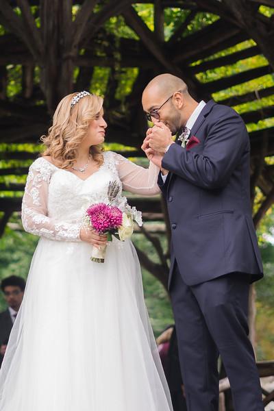 Central Park Wedding - Jorge Luis & Jessica-64.jpg