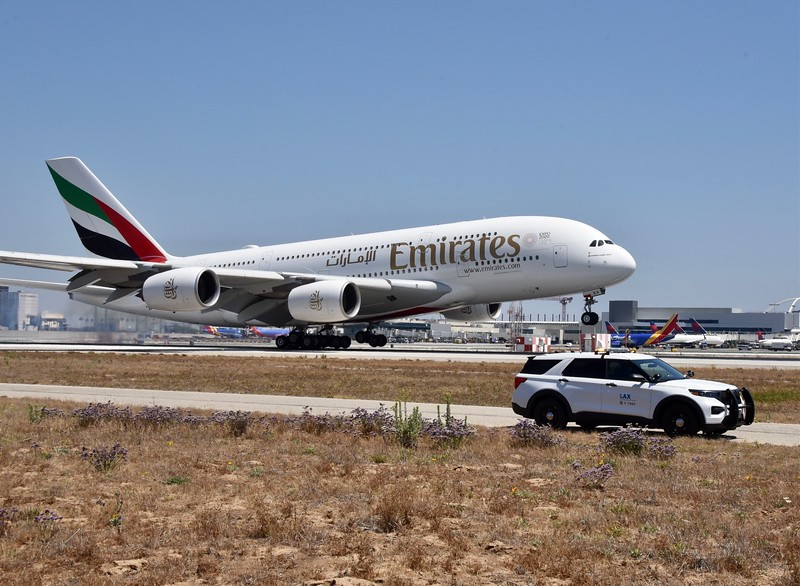 Emirates Flight 215 July 2021 - 3.jpg