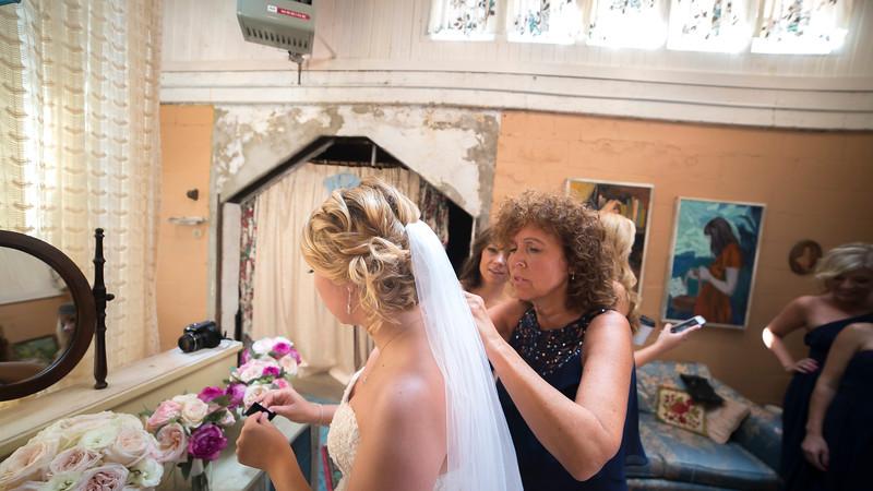 Garrett & Lisa Wedding (067).jpg